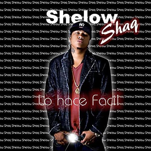Shelow Shaq