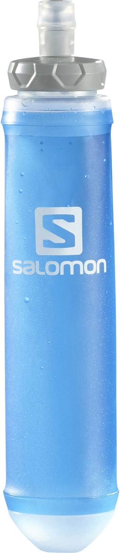 Salomon Soft Flask 500ml