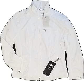 Bogner Willow-T Women Jacket White US 12 L