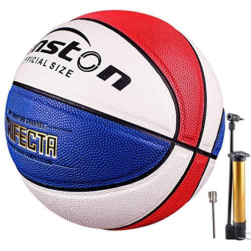 Balón De Baloncesto Luminoso  marca Senston
