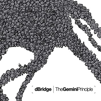 The Gemini Principle