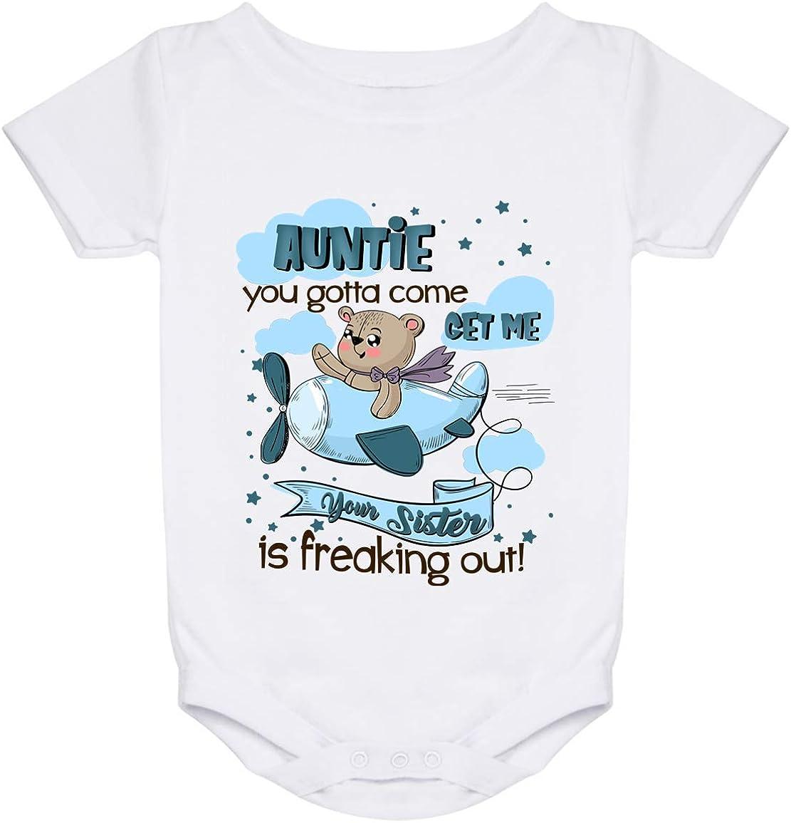 Baby Onesie\u00ae That/'s So Fetch OnesieToddler T-shirt Shower Gift Trendy Baby Onesie Halloween Costume Onesie Mean Girls Onesie Baby Girl
