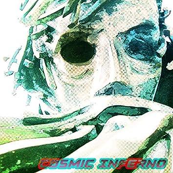 Tremble (feat. Alex Jones)