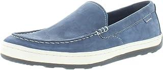 أحذية كول هان كلاوي فينيسي سهلة الارتداء كاجوال أحذية كاجوال، أزرق، 10. 5