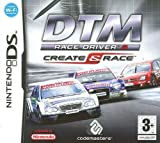 DTM Race Driver 3: Create & Race [French Import]