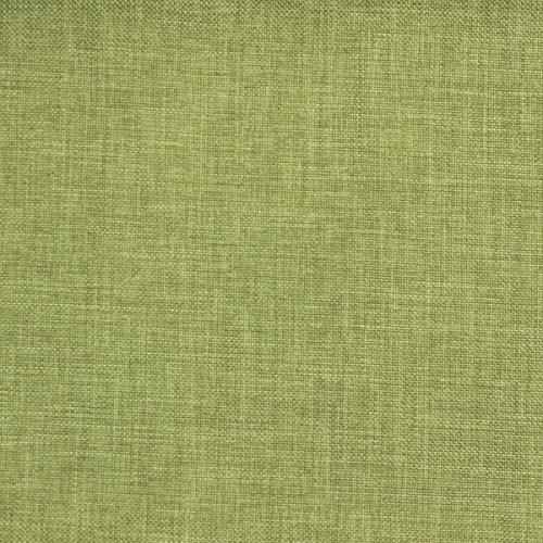 Bezugsstoff Sawanna Struktur Web Möbel Polster Stoff Meterware Melange fein gewebt Lime Green