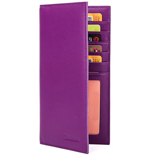 new products bfbe2 81271 Thin Credit Card Holder: Amazon.com