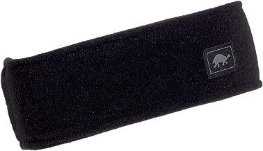 Turtle Fur Micro Fur Stretch Band Headband