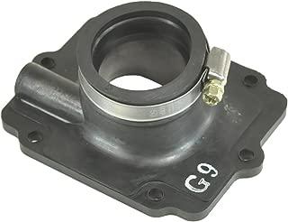 SPI, 07-100-53, Carburetor Flange Carb Polaris XCR 700 & 800 Replaces OEM# 3085735 SEE YEARS