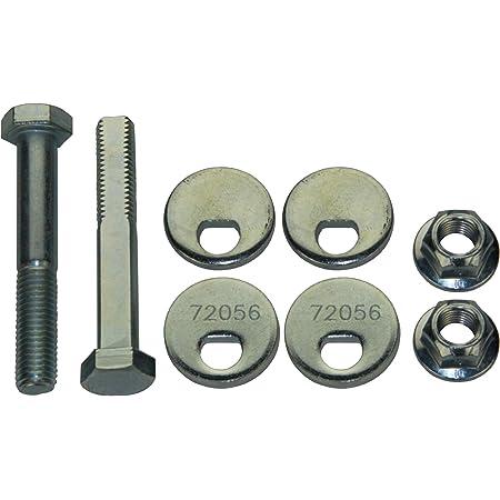 Moog K100172 Camber Toe Kit