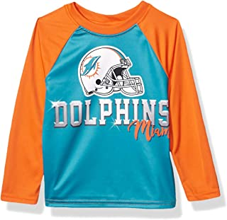 Best miami dolphins tee Reviews