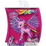 Hasbro A5932-E24 My Little Pony Deluxe Ponies