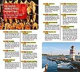 MARCO POLO Reiseführer Rügen, Hiddensee, Stralsund: Reisen mit Insider-Tipps. Inklusive kostenloser Touren-App & Update-Service - 5