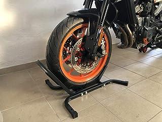 Suchergebnis Auf Für Rc 125 Montageständer Zubehör Auto Motorrad