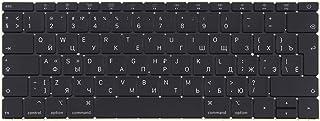 لوحة مفاتيح Lweitech RU لماكبوك ريتينا 12 بوصة A1534 .مهنة