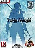 rise of the tomb raider - 20th anniversary - pc