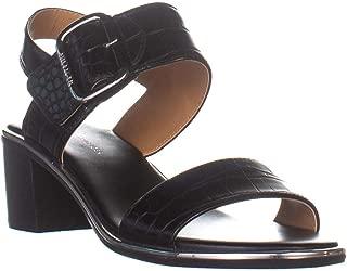 Women's Katz Heeled Sandal