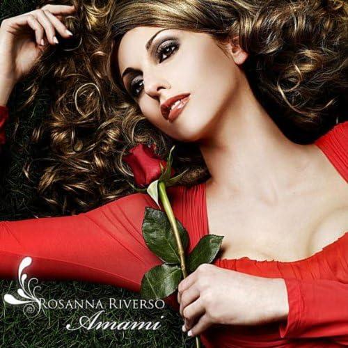 Rosanna Riverso