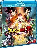 Dragon Ball Z La Resurrección De F.  - Blu-Ray 3d [Blu-ray]