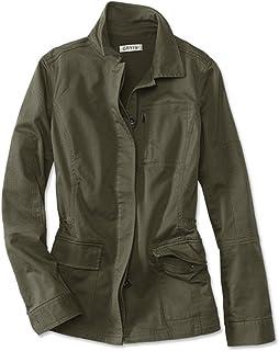 94bab66a4f11 Amazon.co.uk: Orvis: Clothing