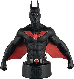 Best batman beyond bust Reviews