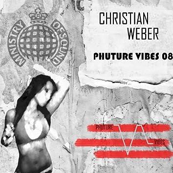 Phuture Vibes 08