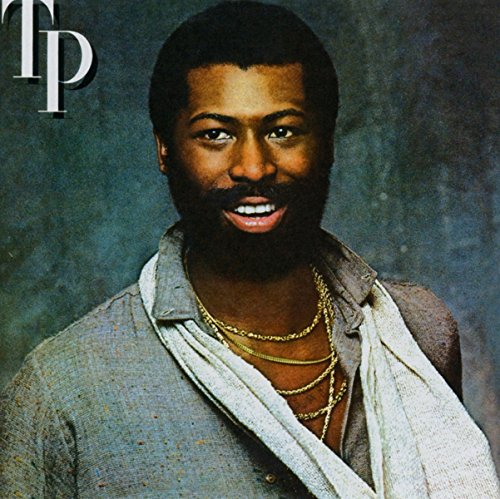 Tp (Remastered+Expanded Edition)