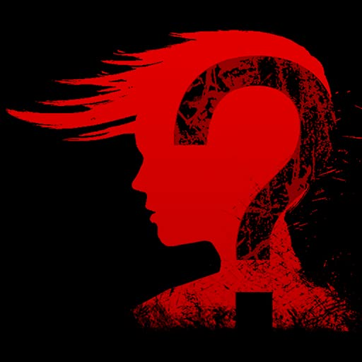 Remember A Horror Adventure Puzzle Game product image