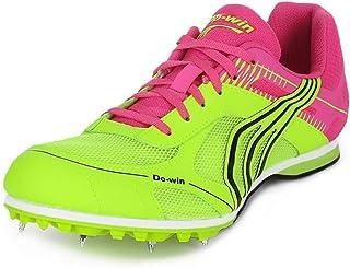 Amazon.es: 36 - Atletismo / Running: Zapatos y complementos