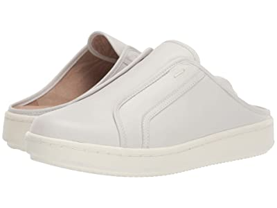 Eileen Fisher News (White Washed Leather) Women