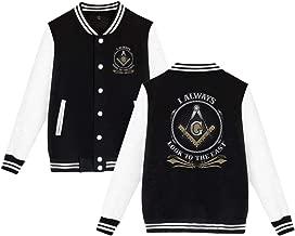 prince hall masonic jackets