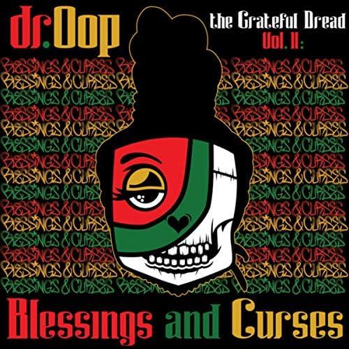 Dr. Oop