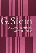 A Autobiografia de Alice B. Toklas - Coleção Mulheres Modernistas