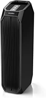 EUREKA Instant Clear 26' NEA120 purificador de Aire