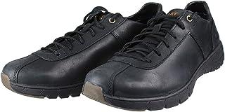 حذاء كات نافيجيت للرجال من كاتربيلار، P723094