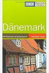 Dänemark (DuMont Richtig Reisen) Taschenbuch