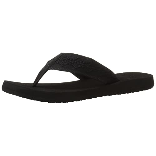 abdfeeb2d0645b Wide Flip Flops  Amazon.com