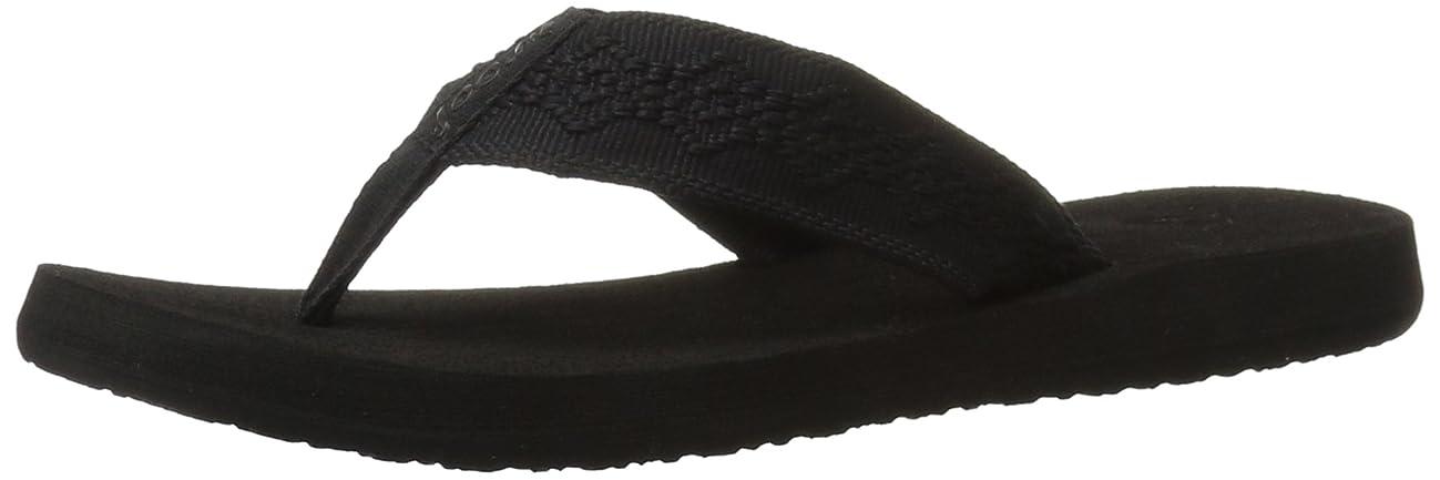 Reef Sandy Womens Sandals   Flip Flops for Women