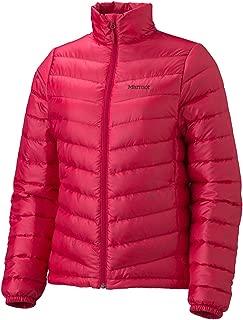 Women's Jena Jacket, Raspberry, SM