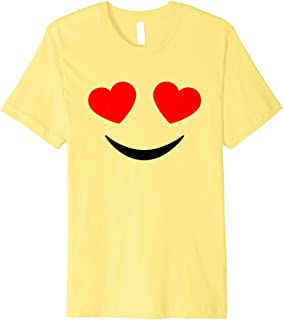 Best smiling heart brand Reviews