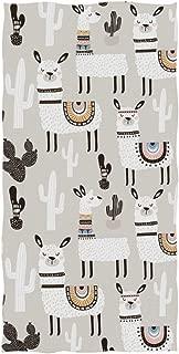 Best cute llama items Reviews