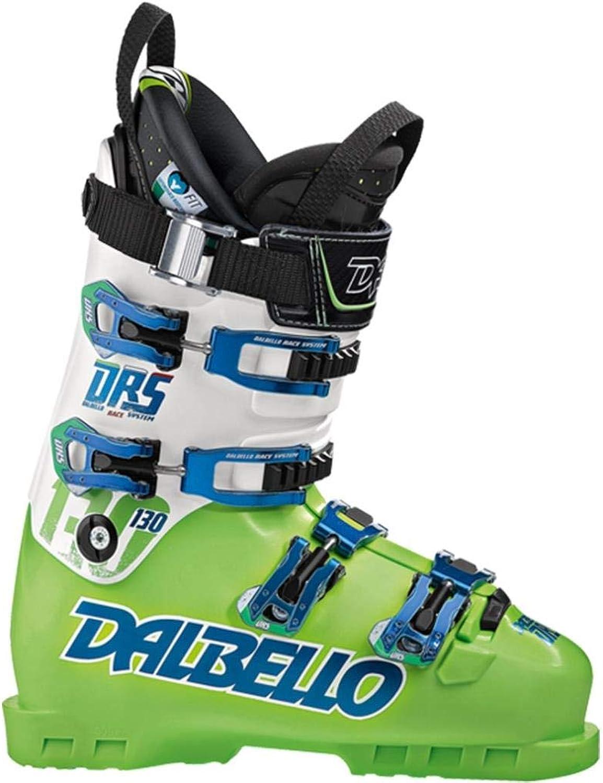 Dalbello DRS 130 gratis B01LYCUEPS    Keine Begrenzung zu üben bc0551