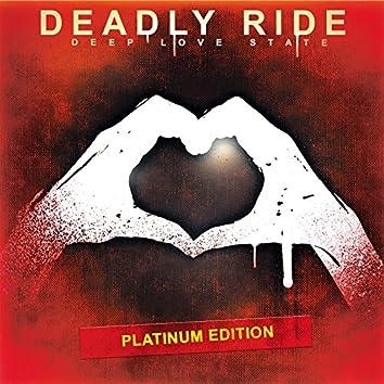 Deep Love State (Platinum Edition)