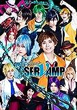 BD 舞台「SERVAMP-サーヴァンプ-」[Blu-ray/ブルーレイ]