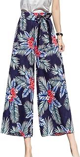 6c7c23626 Amazon.es: Pata De Elefante - Multicolor / Pantalones / Mujer: Ropa