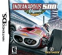 Indy 500 (輸入版:北米)