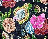 Marusthali Hand Block Print Stoff indischen dekorativen