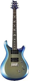 PRS ポール・リード・スミス エレキギター S2 Custom24 Custom Color