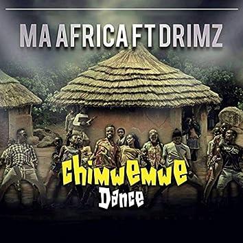 Chimwemwe (feat. Drimz)
