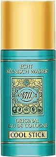 4711 Original Eau De Cologne Cool Stick 20ml 0.7fl Oz
